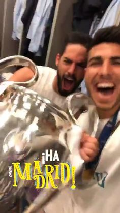 Sport motivation video video homme 65 ideas for 2019 Real Madrid Team, Real Madrid Players, Sport Look, Sport Man, Sports Illustrated, Football Soccer, Football Players, Mma, Isco Alarcon