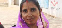 This Sarpanch Took A 24 Lac Loan To Build Toilets & Schools #sarpanchparmilasahu #sarpanch #Chattisgarh #parmilasahu