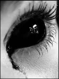 enjoy thanx to: [link] for the eye black tears Dark Fantasy, Art Noir, Black Tears, Demon Eyes, Arte Obscura, Fantasy Kunst, Dark Photography, Eye Art, Macabre