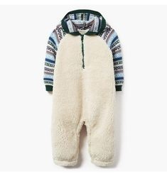 1cee7b676 303 Best Baby Boy Clothes! images in 2019