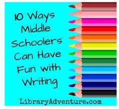 How to be a novelist