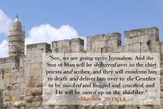 Biblical Art, The Son Of Man, Priest, Mount Rushmore, Scripture Art