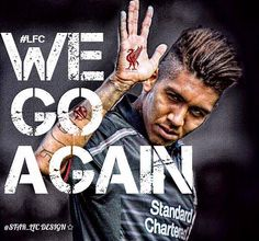 Come on you Redmen! Ynwa Liverpool, Liverpool Champions, Liverpool Players, Liverpool Football Club, This Is Anfield, You'll Never Walk Alone, Premier League, Counting, Sports