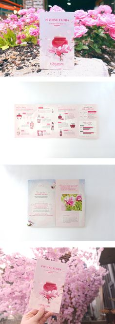 디자인 나스 (designnas) 학생 광고 편집 디자인 - 리플렛 포트폴리오 (advertisement leaflet)입니다. 키워드 : brand, ad, advertisement, leaflet, pamphlet, catalog, brochure, poster, branding, info graphic, design, paper, graphics, portfolio 디자인나스의 작품은 모두 학생작품입니다. all rights reserved designnas