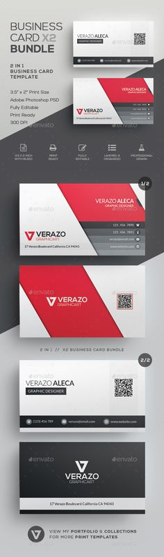 Modern Business Card Template Card Templates Buy Business Cards - Buy business card template