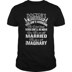 Doctor's Husband #gift #ideas #Popular #Everything #Videos #Shop #Animals #pets #Architecture #Art #Cars #motorcycles #Celebrities #DIY #crafts #Design #Education #Entertainment #Food #drink #Gardening #Geek #Hair #beauty #Health #fitness #History #Holidays #events #Home decor #Humor #Illustrations #posters #Kids #parenting #Men #Outdoors #Photography #Products #Quotes #Science #nature #Sports #Tattoos #Technology #Travel #Weddings #Women