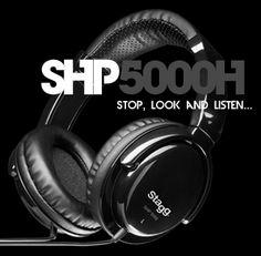 SHP5000H