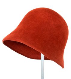Fedora Outfit, Fedora Hat Women, Paris Chic, Western Style, Rock N Roll Style, Derby, Fashion Mode, Felt Hat, Elegant