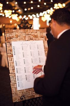Alyssa & Matt | Bridal and Wedding Planning Resource for Minnesota Weddings | Minnesota Bride Magazine