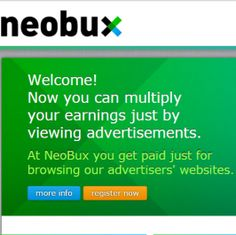 Is Neobux a scam? You will read some interesting facts on this article that may change your opinion about the biggest PTC site.
