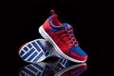 "SUPRA Presents The Owen ""London Pack"". http://www.suprafootwear.com/news/2012/07/16/london-pack"