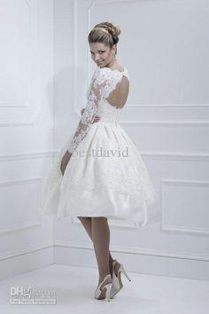 http://de.dhgate.com/product/productdisplay.do?seoproname=cheap-lace-open-back-short-wedding-dress
