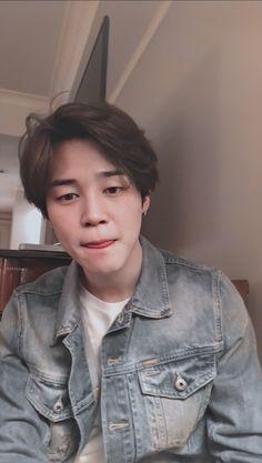 Bts Jimin, Jimin Hot, Bts Taehyung, Foto Bts, Jimi Bts, Mini E, Jimin Pictures, Park Jimin Cute, V Bts Wallpaper
