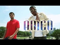 this song is so ign'ant but I love the beat.   Meek Mill ft Drake - Amen (Official Music Video)