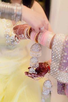 1000 Images About Beauty Of Hands On Pinterest