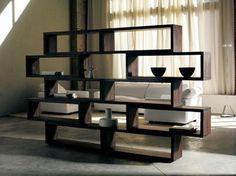repisas-madera-modernas