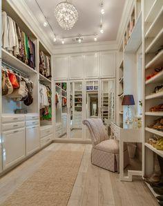 modern closet light fixtures online