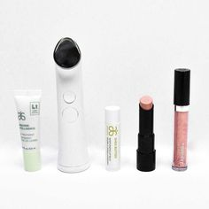 The Ultimate Lip Routine! *** Let me show you how to save a MINIMUM of 20% on all your Arbonne orders!! Contact: kaitlynsarbonne@outlook.com Facebook: www.facebook.com/KSAIC Shop: www.kaitlynsutherland.arbonne.com