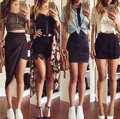 Omg so cute and perfect for summer!!!