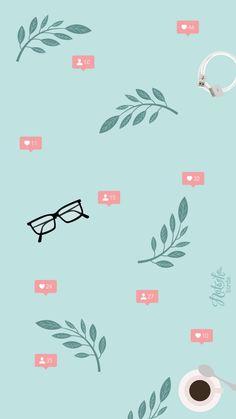 wallpaper-iphone-instagram-5-2