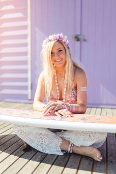 Lilac, In This Moment, Hippie Style, Creative, Boho Chic, Sunshine, Coconut, Bohemia, Syringa Vulgaris