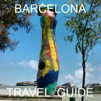 Barcelona Property Trends - Price Variations and Predictions for 2014
