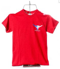 Online Gift Store, Online Gifts, Texas Flags, Tees, Mens Tops, T Shirt, Collection, Fashion, Supreme T Shirt