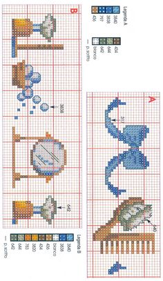 Bargello, Le Point, Beading Patterns, Cross Stitch Embroidery, Needlepoint, Mosaic, Kids Rugs, Canvas, Perler Beads