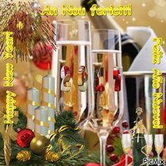 Feliz Año Nuevo!a2