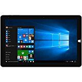Amazon Angebote Bestseller CHUWI Hi Book Ultra Pro Tablet PC 10.1 dual OS Android 5.1, windows10,4gb RAM + 64GB Rom, 1.44…%#Quickberater%