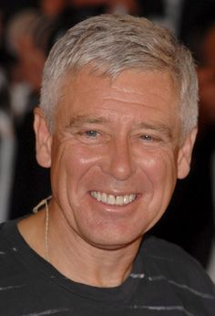 Nai'zyy Male	Adam	Clayton