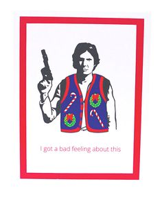 star-wars-Christmas-Cards-10 - Clicky Pix