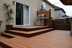 patio decking made form recycled plastic,no gap composite decking,wpc wood pool deck South Africa Small Backyard Decks, Backyard Pergola, Small Patio, Pergola Kits, Pergola Roof, Pergola Ideas, Cheap Pergola, Small Backyards, Patio Roof
