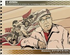 "Check out new work on my @Behance portfolio: ""I.S.S.A.M. Tesi -Honda#Hymperion - Hybrid Bike"" http://be.net/gallery/47967363/ISSAM-Tesi-HondaHymperion-Hybrid-Bike"