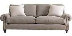 Buy Ginger Urbane Three Seater Sofa by Mudra online from Pepperfry. ?Exclusive Offers ?Free Shipping ?EMI Available
