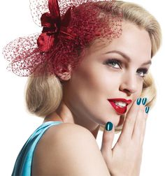 Mary Kay's Limited-Edition Hollywood Mystique Collection brings a modern twist to the classic Hollywood glamour look.   www.marykay.com/jrivett  #MKMakeover