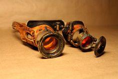 Ваш SteamPunk – 1 628 фотографий https://www.steampunkartifacts.com https://www.steampunkartifacts.com/collections/steampunk-glasses
