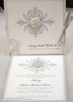cherish-wedding-invitation-front-and-7-x-5-wedding-invitation