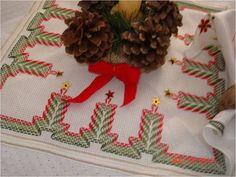 ♥vagonite ou iulguslavo para Natal!!
