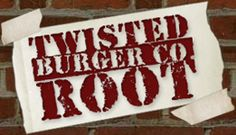 Twisted Root Burger Company- has a gluten free menu (but super sensitives be aware the beef has been grain fed).