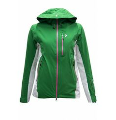 **SALE** An active lifestyle does not mean that you can not look good. The Snow Light Jacket from Peak Performance: a sporty, slim fit ski jacket that emphasizes your figure just right and keeps you warm and dry on the slopes. Stretchy, insulated and many practical pockets - so you have everything. Peak Performance is at the forefront technological projection, the highest quality and design. The result - uncompromising clothing that reflects our passion for sports and nature. Snow Light, Ski Fashion, Peak Performance, Light Jacket, Skiing, Hooded Jacket, Jackets For Women, Sporty, Passion