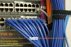 Need Support For Your Networking  Problems ? Call Us : 9999614657