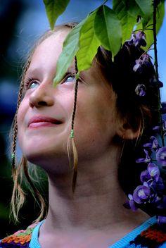 Fotografie Roos Gast | #portrait #child #fotografie #kind #meisje #girl