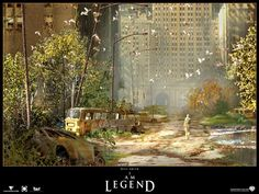 lataa taustakuvia - I Am Legend: http://wallpapic-fi.com/elokuva/i-am-legend/wallpaper-34007
