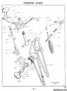 Terrot-125-EP-Girder-Forks.jpg