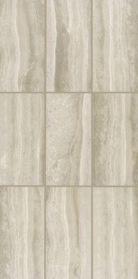 New Mohawk Flooring tile for 2016 Trovato in Nouveau Brown Condo Bathroom, Bathroom Flooring, Tile Flooring, Flooring Ideas, Tile Floor Diy, Mohawk Flooring, Reno, Make Arrangements, Natural Wood