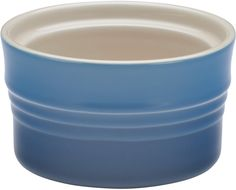 Le Creuset Stoneware 7-Ounce Stackable Ramekin, Marseille -- Check this awesome product by going to the link at the image.