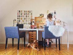 follow-the-colours-debbie-corrano-up-no-home-office-pequenos-monstros-2