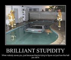 ems humor photos | Part II – The Best of Fire & EMS Motivational and Demotivational ...