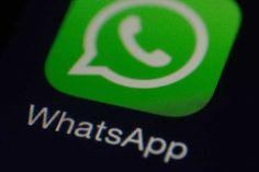 Gifs vídeos e segurança: veja as novidades do WhatsApp